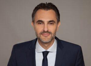 Rechtsanwalt Alexander Friedhoff